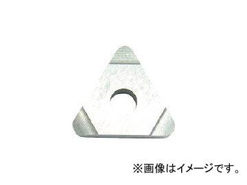 三和製作所/SANWA ハイスチップ 三角 09T6004BT2(4051351) JAN:4580130747434 入数:10個