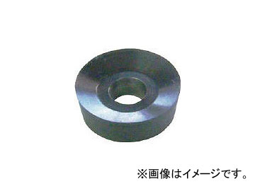 三和製作所/SANWA ハイスチップ 丸駒 12R04B15(4051424) JAN:4580130747519 入数:10個
