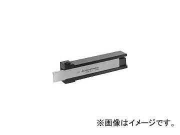 スーパーツール/SUPER TOOL 突切りホルダー(バイト付) KCT1(3036596) JAN:4967521100458