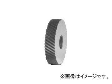 スーパーツール/SUPER TOOL 切削ローレットホルダー(アヤ目用)小径加工用 KH2CA10R(3683869) JAN:4967521174220