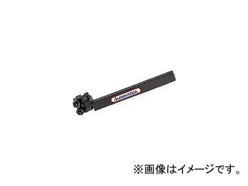 スーパーツール/SUPER TOOL 切削ローレットホルダー(アヤ目用)小径加工用 KH2CA12R(3683877) JAN:4967521174237
