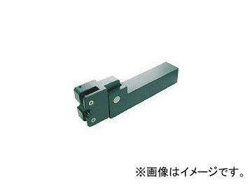 ニューストロング/NEWSTRONG ローレットホルダー AK型 シャンク20角 NAK2(3809145) JAN:4560290963141