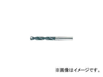 ダイジェット/DIJET ファイナルドリル FDM111(2887495) JAN:4547328189254