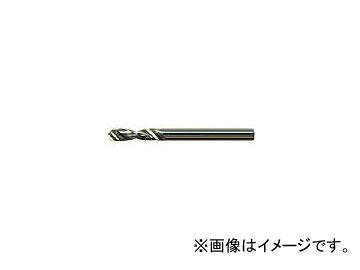 デキシー/DIXIE 超硬ドリル#1130シリーズ 11306.5(1063995) JAN:4526587054718