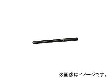 大見工業/OMI 超硬Vドリル(ロング) 12.0mm OVDL0120(1061810) JAN:4993452151207