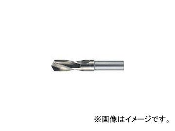 フクダ精工/F.K.D 超硬付刃スリムシャンクドリル 19.5 SLD19.5(3320898) JAN:4582115711317