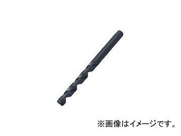 グーリングジャパン/GUHRING ストレートドリル 10.6mm GSD106(3008291) JAN:4580131622464 入数:5本
