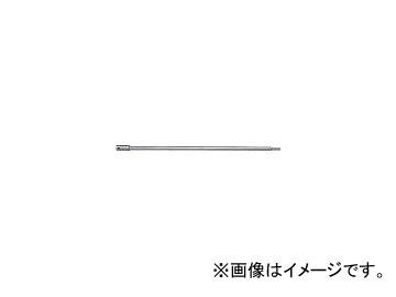 大見工業/OMI 6.35六角軸用エクステンドバー TK450S(3970345) JAN:4993452200257