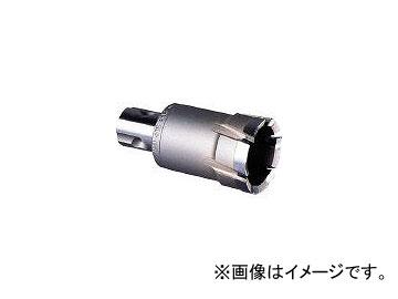 ミヤナガ/MIYANAGA メタルボーラーAシャンクアッセンブリー MT-2A MBSK2A(2892758) JAN:4957462100938