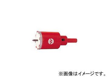 大見工業/OMI 磁器タイル用ダイヤモンドカッター 30mm JT30(1051261) JAN:4993452080033