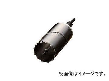 ハウスB.M/HOUSE B.M ドラゴンダイヤコアドリル 120mm RDG120(4123883) JAN:4986362161589
