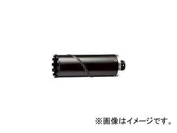 ハウスB.M/HOUSE B.M ドラゴンダイヤコアドリルボディ 65mm RDG65B(4124031) JAN:4986362161732