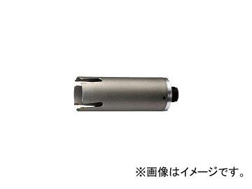 ハウスB.M/HOUSE B.M サイディングウッドコアボディ 150mm SWB150(4124138) JAN:4986362452571