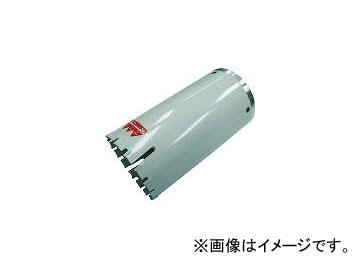 ハウスB.M/HOUSE B.M マルチ兼用コアドリルボディ MVB120(3874532) JAN:4986362451611