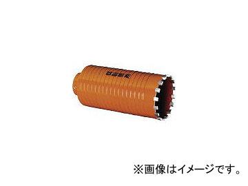 ミヤナガ/MIYANAGA ドライモンドコアポリカッター φ65 PCD65C(3519465) JAN:4957462108385