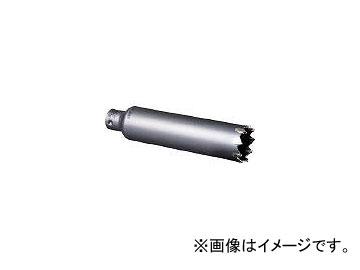 ミヤナガ/MIYANAGA 振動用Sコア/ポリカッターφ100 PCSW100C(3792307) JAN:4957462109351
