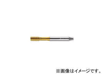 ワルター・ツーリング・ジャパン プロトティップ S PLUS 転造タップ(TINコート) JD2066705M12(3878881) JAN:4042446200640