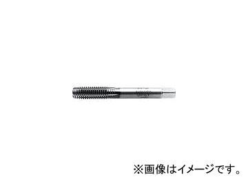 弥満和製作所 超硬タップ高硬度鋼用 UHCTM10X1.5(2258331)