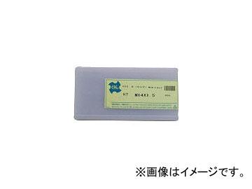 オーエスジー/OSG タップ HTHM30X3.5SET(2010739)