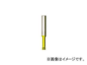 ノガ・ジャパン/NOGA ハードカットミニミルスレッド H03012C50.35ISO(3534090) JAN:4534644049911