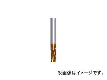 ノガ・ジャパン/NOGA 超硬ソリッドミルスレッドNPT 1616D2711.5NPTMT7(3043118) JAN:4534644022457