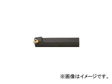 ノガ・ジャパン/NOGA カーメックスねじ切り用ホルダー SER1616H16(4035160) JAN:4534644045289