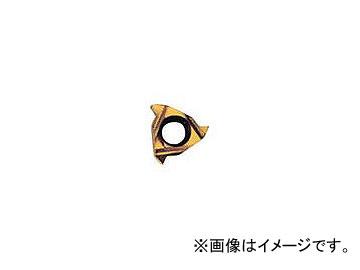ノガ・ジャパン/NOGA カーメックスねじ切り用チップ 06IR0.75ISOBXC(4033701) JAN:4534644026738 入数:10個