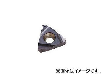 ノガ・ジャパン/NOGA カーメックスねじ切り用チップ 22IR5TRBMA(4035071) JAN:4534644044183 入数:10個