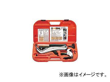ノガ・ジャパン/NOGA ネス1・2・3フルセット NS1300(4035119) JAN:4534644009359