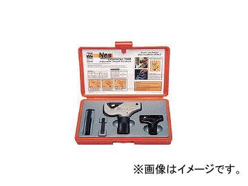 ノガ・ジャパン/NOGA ネス1・2セット NS8000(4035135) JAN:4534644009342