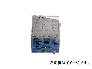 日本スプリュー/SPREW リペアキット REK0310(4187938) JAN:4582167547001