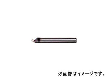 イワタツール/IWATA TOOL 精密面取り工具トグロン 90TG8CB(4211022) JAN:4571192218383