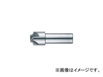 フクダ精工/F.K.D コーナーラウンディングエンドミル0.5R CRE0.5R(3309444) JAN:4560116585205