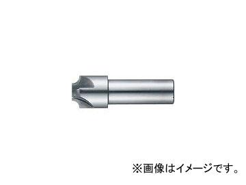 フクダ精工/F.K.D コーナーラウンディングエンドミル3.5R CRE3.5R(3309517) JAN:4560116585328
