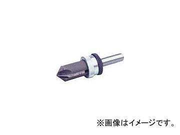 ノガ・ジャパン/NOGA 2-18内径用カウンターシンク90°10mmシャンク KP01010(4044495) JAN:4534644064617