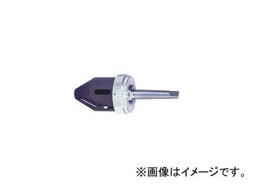 ノガ・ジャパン/NOGA 2-42内径用カウンターシンク90°MT-2シャンク KP01091(4044509) JAN:4534644064648