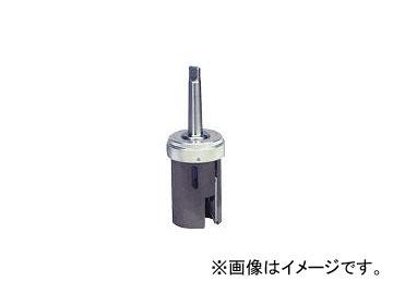 ノガ・ジャパン/NOGA 2-36外径用カウンターシンク90°MT-2シャンク KP02030(4044665) JAN:4534644065485