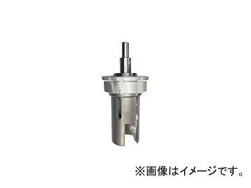 ノガ・ジャパン/NOGA 2-36外径用カウンターシンク90°10・16シャンク KP02035(4044673) JAN:4534644065492