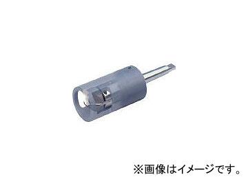 ノガ・ジャパン/NOGA K2内外径用カウンターシンク90°MT-2シャンク KP04070(4044894) JAN:4534644066512