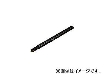 富士元工業/NICECUT モミメン 45° シャンクφ16 ロングタイプ SC1645CL(1088793) JAN:4580114242122