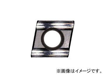富士元工業/NICECUT チビモミ専用チップ 超硬M種 C22GUX NK2020(2481162) JAN:4562112030888 入数:12個