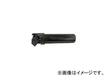 富士元工業/NICECUT マルチアングルミル MAM3250S(3529126) JAN:4580114240869