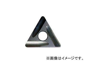 富士元工業/NICECUT ショルダー加工用Tタイプ精密級チップ 超硬K種 T33GUR NK1010(1113445) JAN:4562112030260 入数:12個