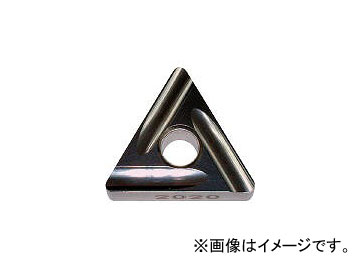富士元工業/NICECUT ショルダー加工用Tタイプ精密級チップ 超硬M種 T33GUR NK2020(1113437) JAN:4562112030208 入数:12個