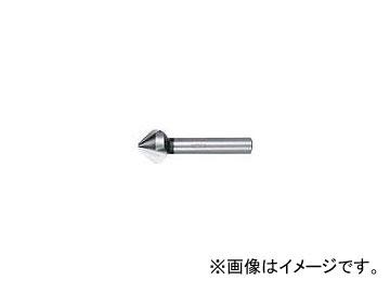 ノガ・ジャパン/NOGA 超硬カウンターシンク3枚刃90 CJ3112K(4122038) JAN:4534644019815