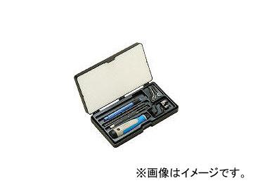 ノガ・ジャパン/NOGA シルバーユニキット NG9300(3043762) JAN:7290005397929