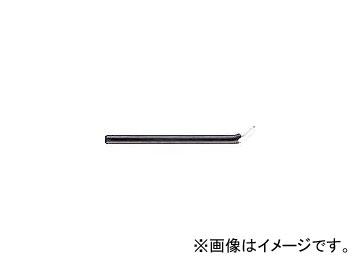 ノガ・ジャパン/NOGA D66スクレーパーブレード(1 BD6610(1123190) JAN:7290003234226