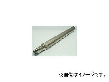 イスカル/ISCAR X 旋削/ホルダ A1612MSXFOR06DR(6204988)