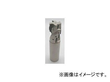 イスカル/ISCAR X ミーリングカッター APKD2028FEJPN(1629824)