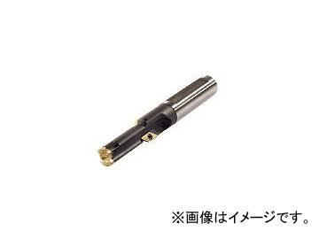 イスカル/ISCAR X カムドリル/ホルダ DCT08502614BM10(6213839)